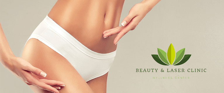 Body re shaping - cellulite Treatment Sdyeny | Beauty and Laser Clinic Manly | Cryolipolysis Fat Freezing (CoolSculpting)