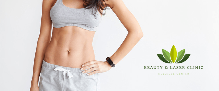 Laser Lipo - Manly Sydney northern beaches - Lipo Laser